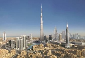Emaar Hospitality Group showcases lifestyle brands