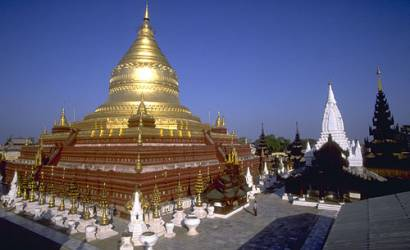 Travel Indochina begins offering holiday ideas in Burma