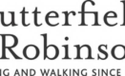Butterfield & Robinson announces new Canadian biking trips