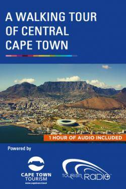 travel guide cape town articles