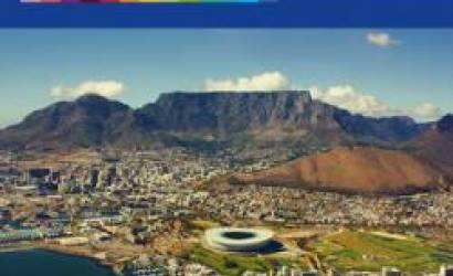 Tourism Radio produces mobile travel guide in partnership with Cape Town Tourism