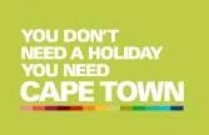 New online Cape Town toolkit to launch at ITB Berlin 2012