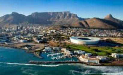 New 7 Wonders of Nature: accolade boosts Table Mountain tourism
