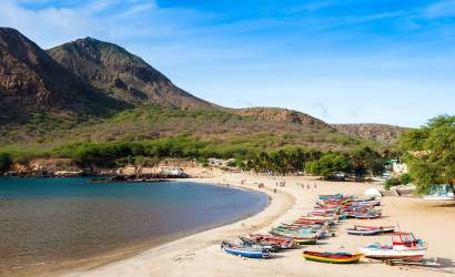 Tui Group expands presence in Cape Verde