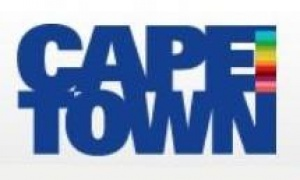 Cape Town: Collaboration the key for tourism development