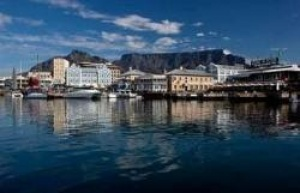 Cape Town Tourism launches international marketing campaign