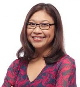 New European leadership for Singapore Tourism Board