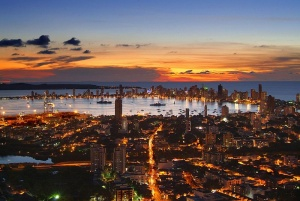 Cartagena de Indias selected to host Routes Americas in 2013