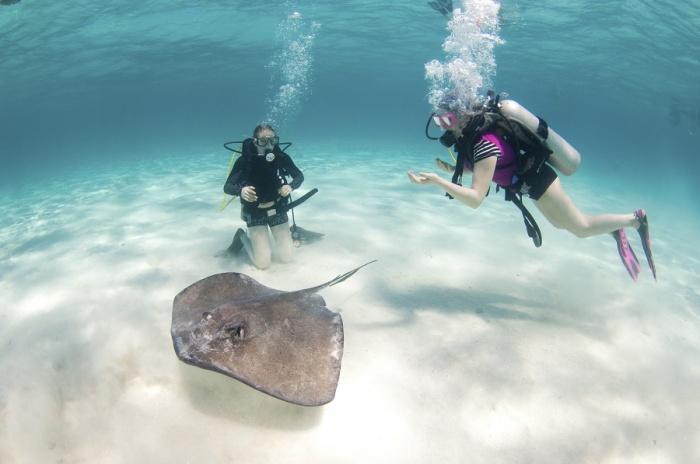 Cayman_Islands_-_NS_2021-700x465.jpg