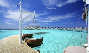 VisitMaldives welcomes increase in UK visitor numbers