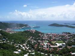 United States Virgin Islands elected to lead Caribbean Tourism Organisation