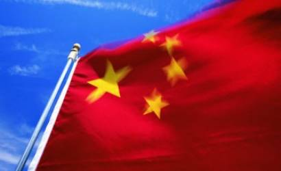 Beijing selected to host Winter Olympics 2022