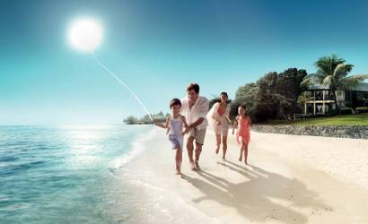 Saatchi & Saatchi prepares new Club Med advertising campaign