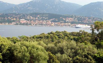 Breaking Travel News investigates: Holidays on the paradise island of Corsica