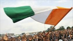 Foreign Office advises against all Ivory Coast travel