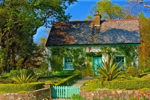 VisitEngland partners with cottages4you for new campaign