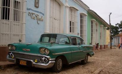 TripAdvisor receives licence to trade in Cuba