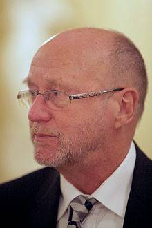 Hanekom steps up as South Africa tourism minister