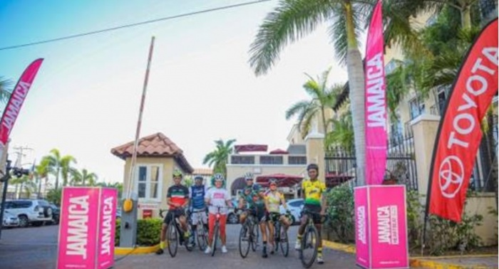 Discover_Jamaica_by_Bike_-_NS_2021-700x378.jpg