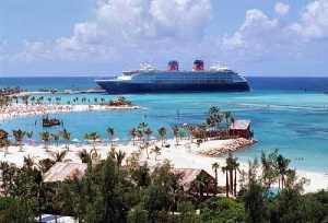 Cruises pull Nassau after armed attacks on tourists