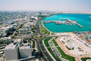 Qatar looks to future at World Travel Market 2011