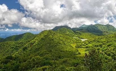 Dominica seeks to regain tourism position following Hurricane Maria impact