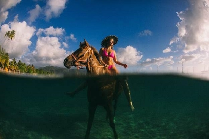 Dominica launches new ad campaign to reignite tourism demand