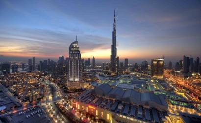 Visa changes drive strong growth in Dubai tourism sector