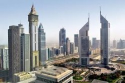 Dubai records strong increase in visitor numbers from UK