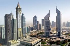 Global Restaurant Investment Forum set for Dubai return
