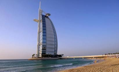 Jumeirah Group rejigs Dubai leadership team