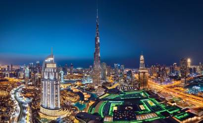 Arabian Travel Market extends partnership with Emaar Hospitality