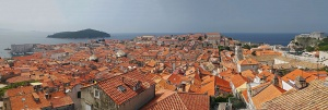 Dubrovnik forges ahead with record visitor numbers