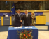 UNWTO deepens cooperation with European Union