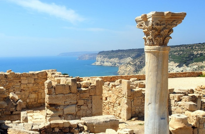 Cyprus Tourism Organisation records strong November visitor figures