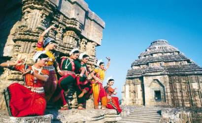 Breaking Travel News investigates: Exotic holidays in east India