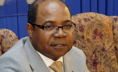 Bartlett urges Caribbean Development Bank to focus on tourism