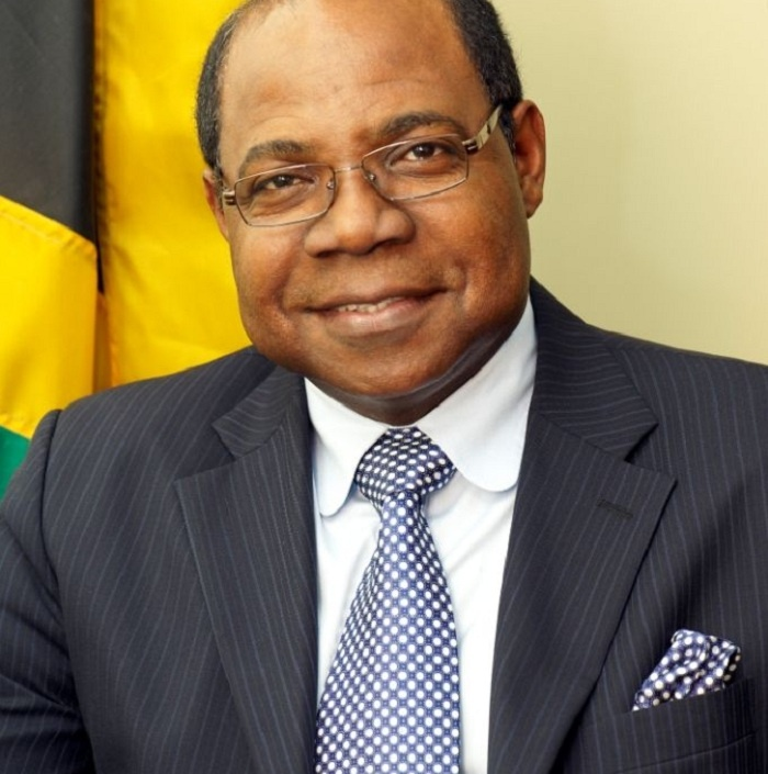 Breaking Travel News investigates: A month in the life of Jamaica tourism minister Edmund Bartlett