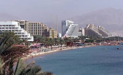 Israel to employ European hotel rating system