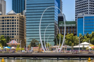Louis T Collection to operate New Esplanade Hotel, Perth