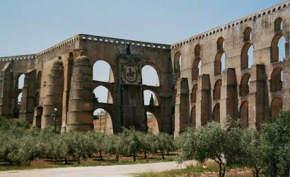 Elvas added to UNESCO World Heritage list