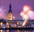 Estonia prepares to launch centenary celebrations