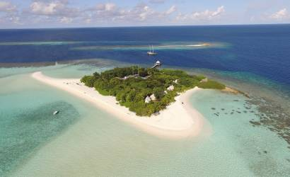 Emaar signs for first property in the Maldives
