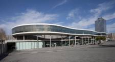 News: Reed Exhibitions signs with Fira de Barcelona to extend ibtm tenure