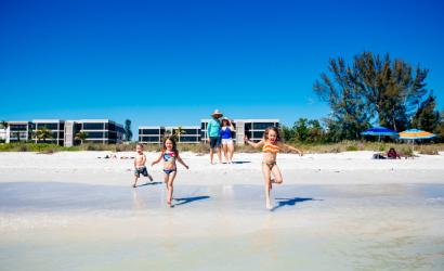 Take a virtual trip with Florida Beach Finder