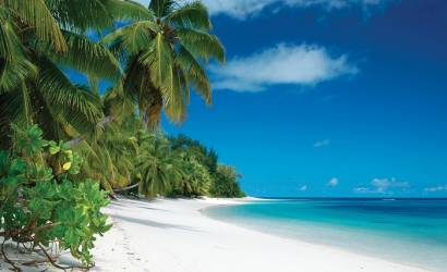 Seychelles tourism to come under spotlight