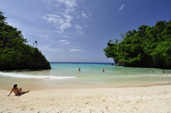 Jamaica Tourist Board welcomes increase in UK visitors