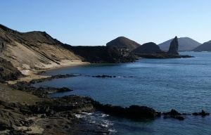 Ecuador tightens visitor rules for Galapagos Islands