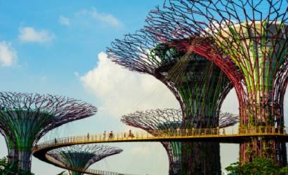 Singapore Tourism Board partners with Wego in Middle East