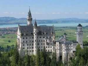 Germany launches top 100 tourist hotspots app